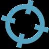 logo_dropsdw_target