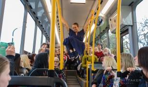 bus-170927-46