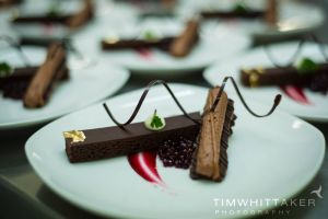 Food_photography_Tim Whittaker_professional_Hawkes Bay040.jpg