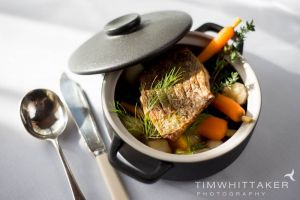 c35-FB_The Old Church_Restaurant_Food_Tim Whittaker_photographer_commercial016.jpg