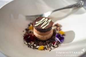c45-FB_The Old Church_Restaurant_Food_Tim Whittaker_photographer_commercial006.jpg