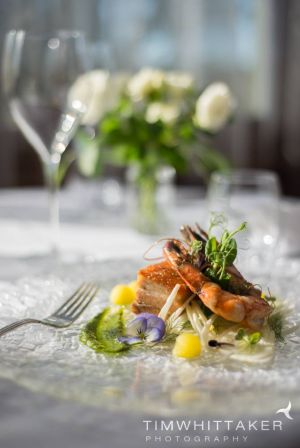 c74-FB_The Old Church_Restaurant_Food_Tim Whittaker_photographer_commercial024.jpg