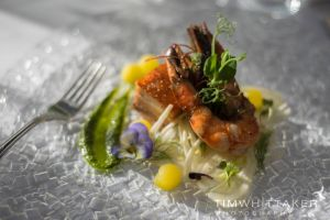 c82-FB_The Old Church_Restaurant_Food_Tim Whittaker_photographer_commercial026.jpg