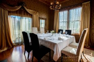 c92-FB_The Old Church_Restaurant_Food_Tim Whittaker_photographer_commercial001.jpg