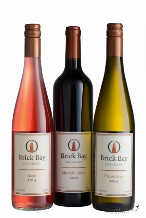 Brick Bay_bottleshots_Tim Whittaker_photography_Hawkes Bay_commercial_product012.jpg