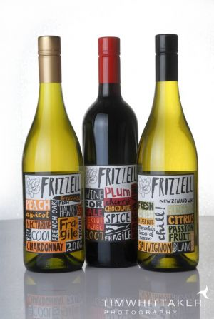 Product_Wine_Bottle_Photography_Photographer_Tim Whittaker_Hawkes Bay_Commercial005.jpg