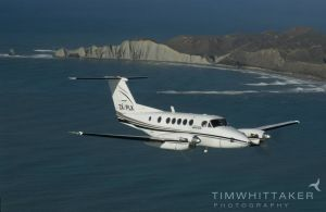 Aerial Photography_Tim Whittaker_Commercial Photographer_Photography_Hawkes Bay003.jpg