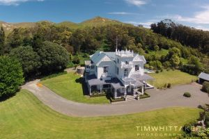 Aerial Photography_Tim Whittaker_Commercial Photographer_Photography_Hawkes Bay008.jpg