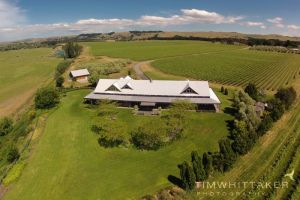 Aerial Photography_Tim Whittaker_Commercial Photographer_Photography_Hawkes Bay009.jpg