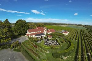 Aerial Photography_Tim Whittaker_Commercial Photographer_Photography_Hawkes Bay010.jpg