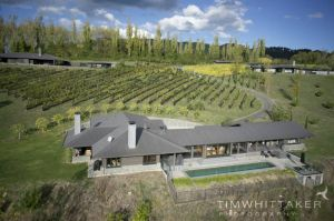 Aerial Photography_Tim Whittaker_Commercial Photographer_Photography_Hawkes Bay012.jpg