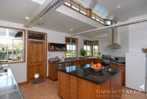 Real_Estate_photography_photographer_architectural_Tim_Whittaker_Commercial_Photographer005.jpg