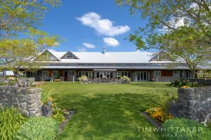 Real_Estate_photography_photographer_architectural_Tim_Whittaker_Commercial_Photographer007.jpg