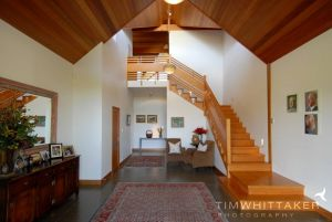 Real_Estate_photography_photographer_architectural_Tim_Whittaker_Commercial_Photographer008.jpg