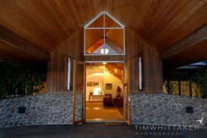 Real_Estate_photography_photographer_architectural_Tim_Whittaker_Commercial_Photographer009.jpg