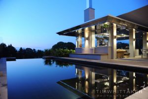 Real_Estate_photography_photographer_architectural_Tim_Whittaker_Commercial_Photographer011.jpg