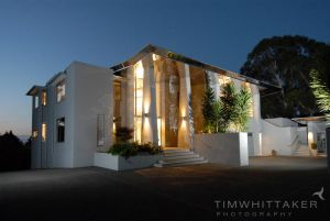 Real_Estate_photography_photographer_architectural_Tim_Whittaker_Commercial_Photographer012.jpg