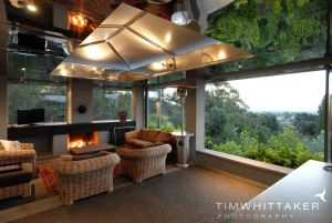 Real_Estate_photography_photographer_architectural_Tim_Whittaker_Commercial_Photographer014.jpg