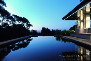 Real_Estate_photography_photographer_architectural_Tim_Whittaker_Commercial_Photographer017.jpg