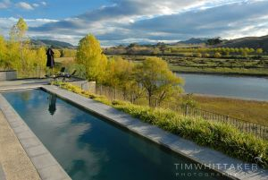 Real_Estate_photography_photographer_architectural_Tim_Whittaker_Commercial_Photographer027.jpg