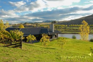 Real_Estate_photography_photographer_architectural_Tim_Whittaker_Commercial_Photographer030.jpg