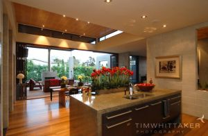 Real_Estate_photography_photographer_architectural_Tim_Whittaker_Commercial_Photographer031.jpg