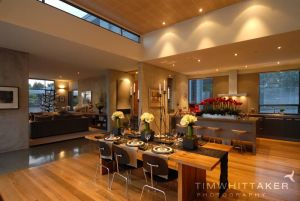 Real_Estate_photography_photographer_architectural_Tim_Whittaker_Commercial_Photographer032.jpg