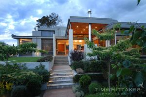 Real_Estate_photography_photographer_architectural_Tim_Whittaker_Commercial_Photographer033.jpg