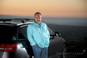 c71-Commercial_Photographer_Tim Whittaker_Hawkes Bay_Professional002.jpg