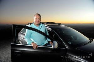 c86-Commercial_Photographer_Tim Whittaker_Hawkes Bay_Professional004.jpg